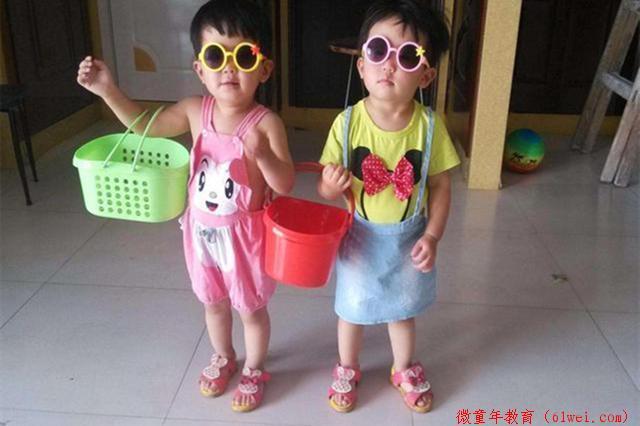 """李玫瑾:养儿""""三忌""""养女""""三避"""",家长不懂孩子难有出息"""