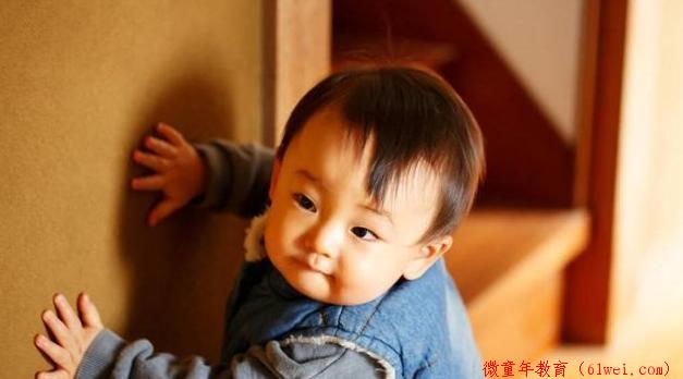 如何保护宝宝的视力?各个阶段的视力检查和注意事项,父母要了解