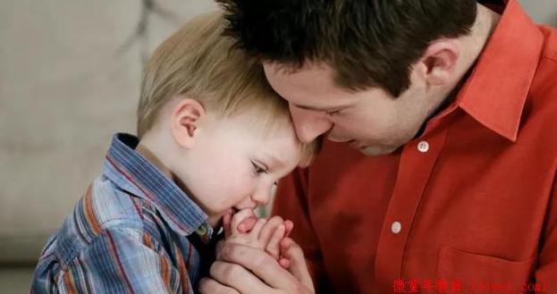 """为何孩子总说""""我不会""""?多半与父母带娃中的这两个行为有关"""