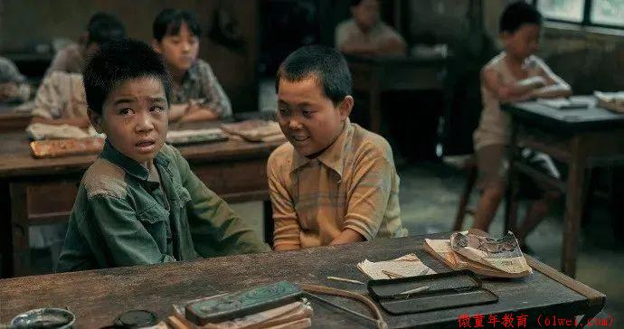 """每一个优秀的孩子,背后都有""""狠心""""的父母"""
